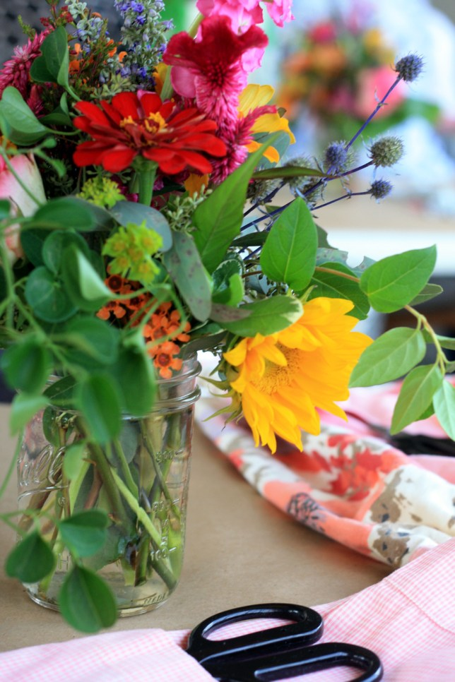 Everbloom-Designs-Floral-Design-Workshop-11