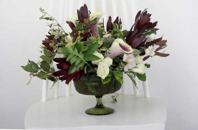 Everbloom-Designs-Floral-Design-Workshop-29