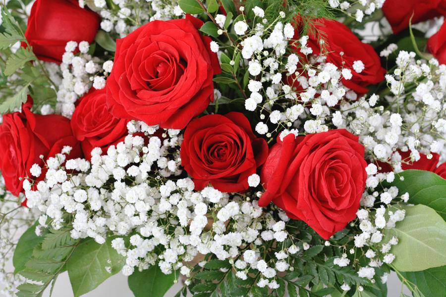 Everbloom-Designs-Floral-Design-Workshop-3-edit2
