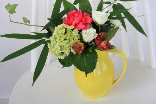 Everbloom-Designs-Floral-Design-Workshop-30