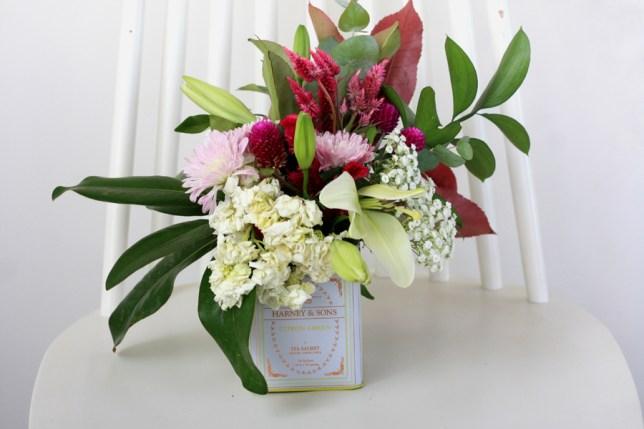 Everbloom-Designs-Floral-Design-Workshop-33