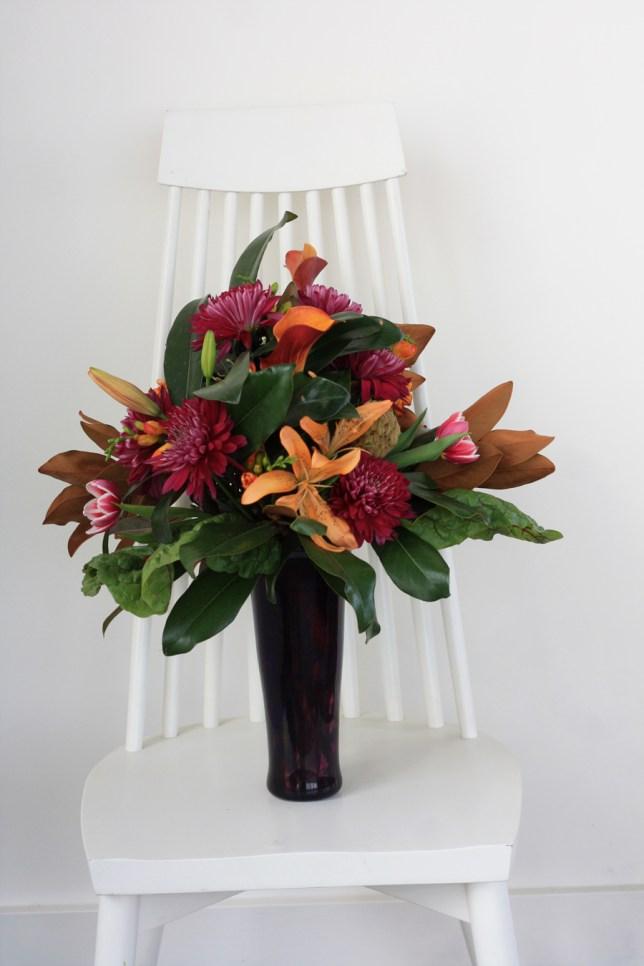 Everbloom-Designs-Floral-Design-Workshop-34