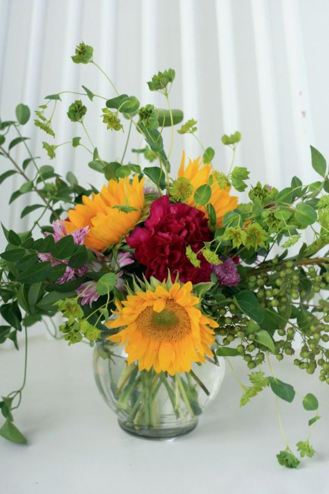 Everbloom-Designs-Floral-Design-Workshop-44