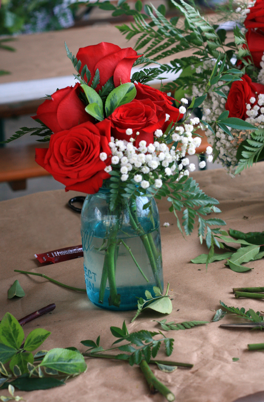 Everbloom-Designs-Floral-Design-Workshop-45