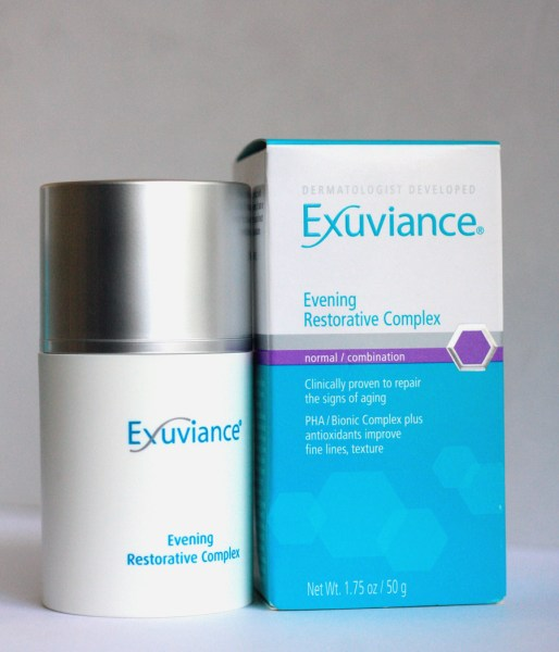 Exuviance-Evening-Restorative-Complex-Kp-Fusion-Product-Review