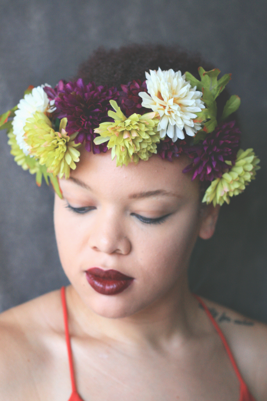 Fall-Beauty-Floral-Crown-KPFUSION-6
