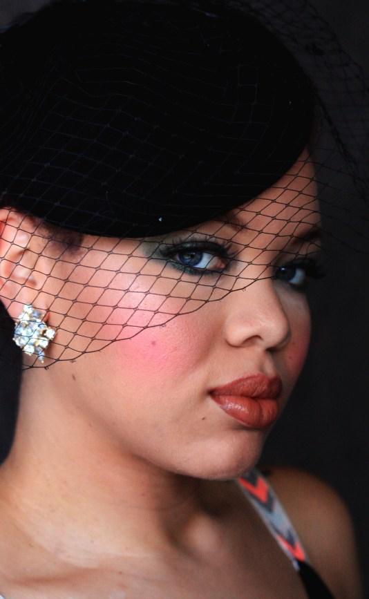 Fall-Beauty-Lace-Hat-KPFUSION