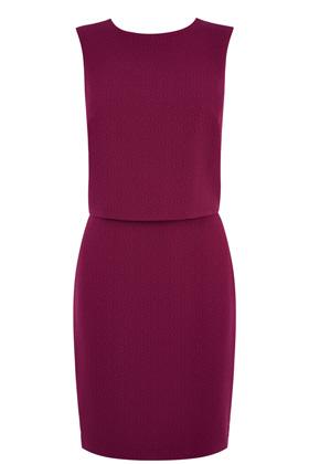 Lace-Cape-Dress-Warehouse-$103