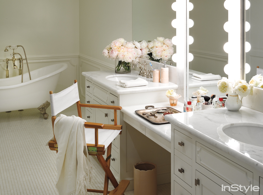 Lauren-Conrad-Home-Tour-InStyle-Magazine-2