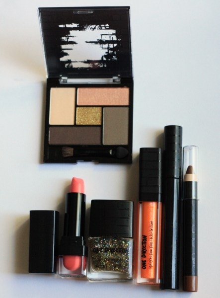 Makeup-by-One-Direction-The Looks-Collection-KP-Fusion-Product-Review-3