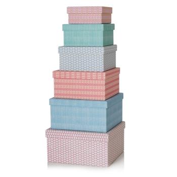 Oliver-Bonas-Orlanda-Storage-Boxes