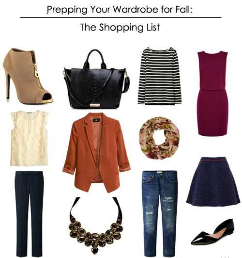 Prepping-Your-Wardrobe-For-Fall-Shopping-List-KPFUSION-Cover