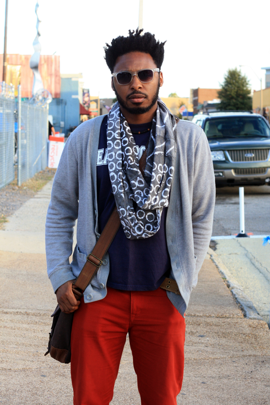 City-Style-KP-Fusion-Memphis-Brandon-Tolson-Cool-Artistik-Approach