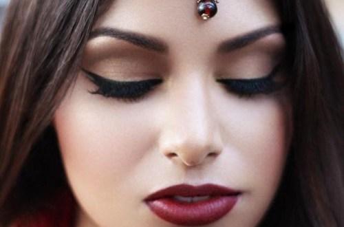 Diti-Devi-Makeup-Artistry-Diwali-Inspired-Makeup
