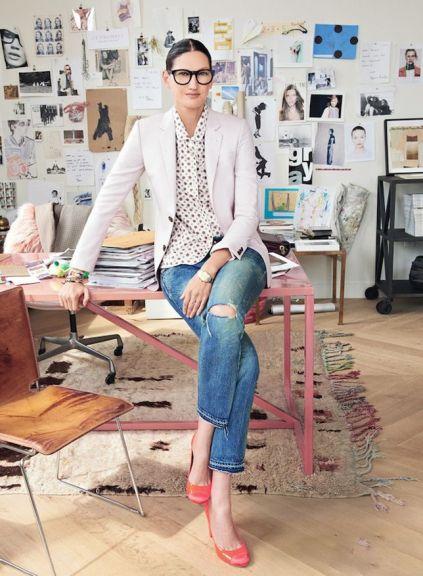 Jenna-Lyons-Personal-Style-9