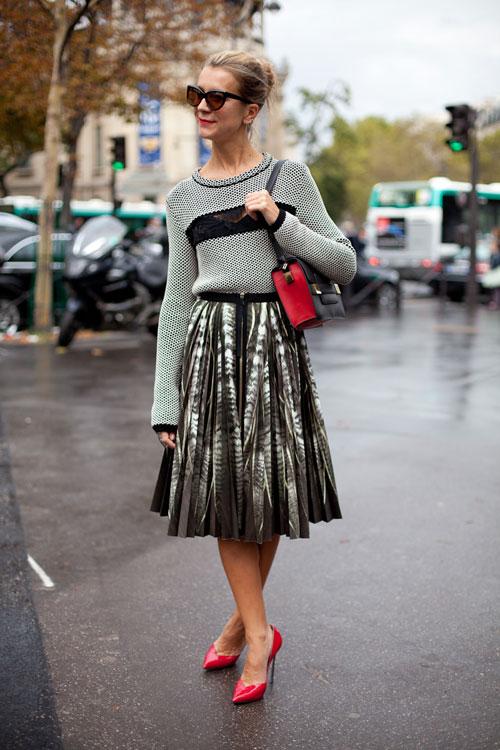Natalie-Joos-Pleated-Midi-Skirt
