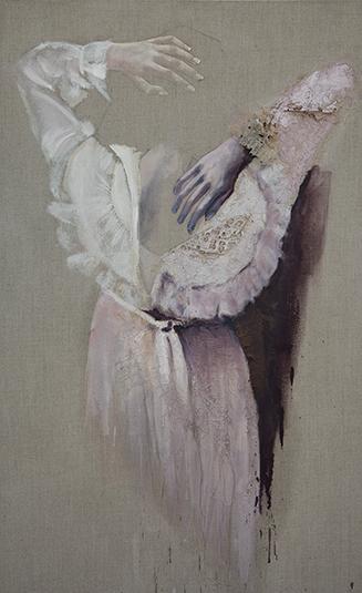 Susan-Eliza-Poe