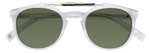 Warby-Parker-Frames-Quentin-Quartz