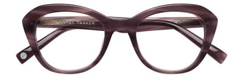 Warby-Parker-Goodney-Rhubarb-Frames