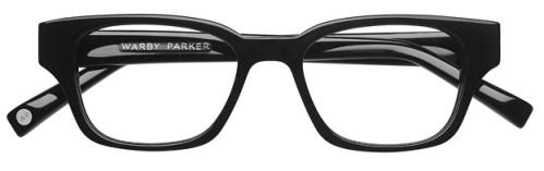 Warby-Parker-Hutton-Frames-Revolver-Black