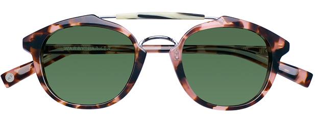 Warby-Parker-Teddy-Frames-Petal-Tortoise