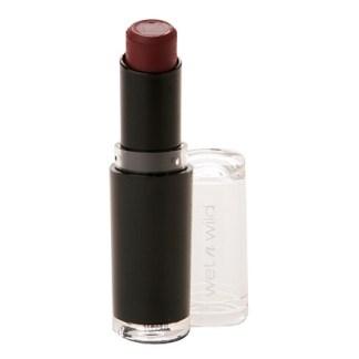 WetnWild MegaLast Lipcolor Cherry Bomb