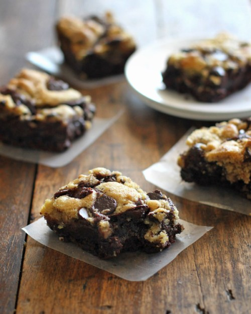 Chocolate-Chip-Cookie-Brownies