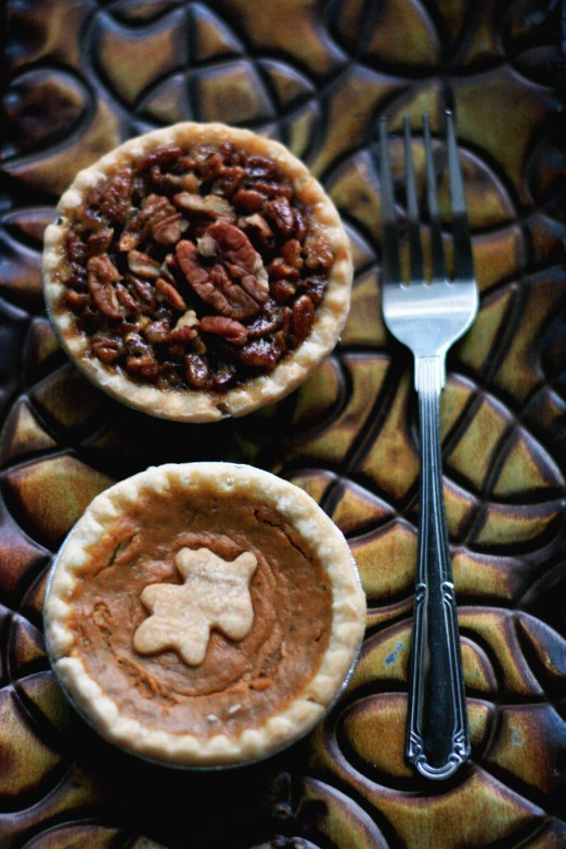 Gigis-Holiday-Pies-6-KPFUSION