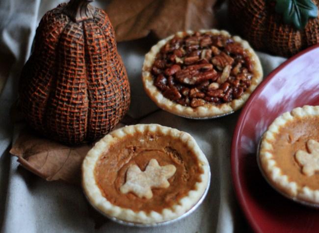 Gigis-Holiday-Pies-KPFUSION