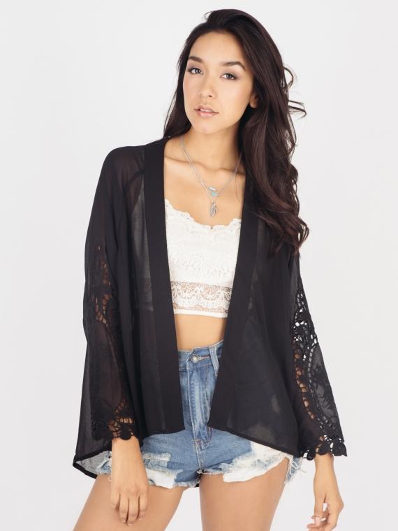 Soulminx_So_Boho_Chic_Kimono_$29