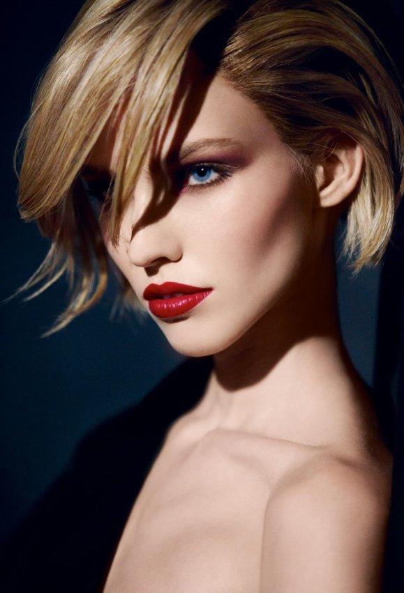 dior-cosmetics-fall-2014-campaign-2