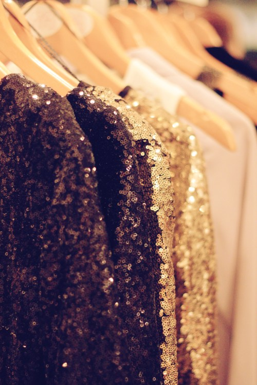 Crazy-Beautiful-Sequin-Tops-KPFusion