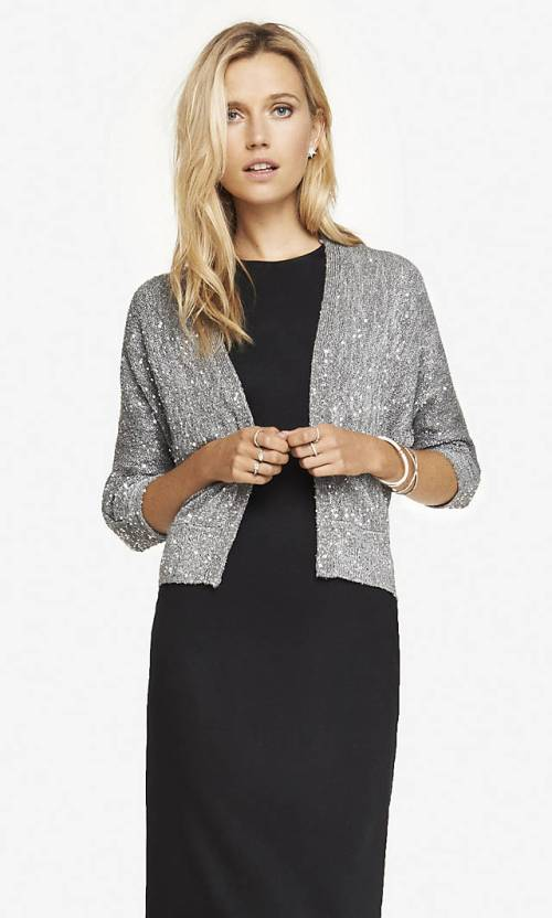 Express-Sequin-Dolman-Cover-Up-Sweater