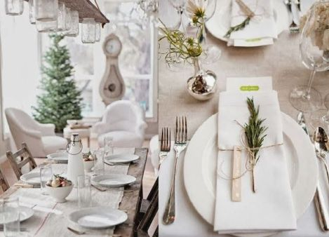 Holiday-table-simple-4