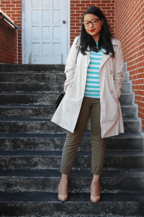 Lulu_Linden_Atlanta_Style-Blogger-9