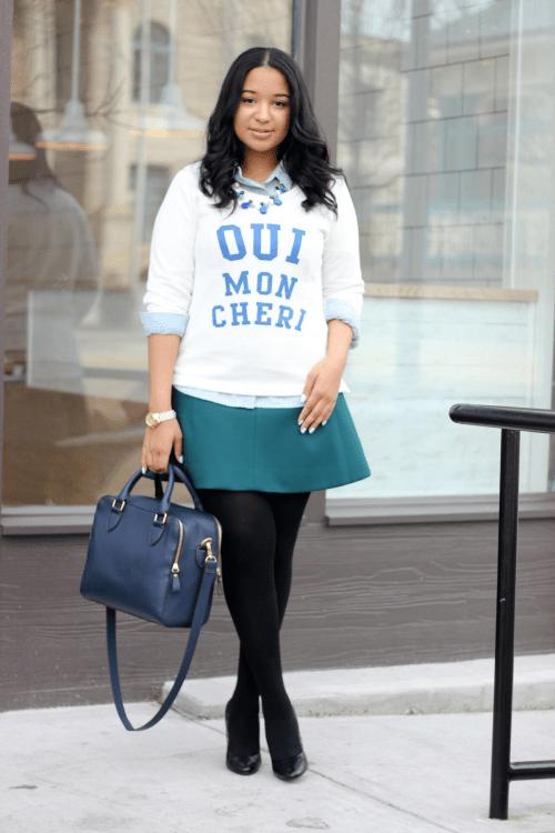 Lulu_Linden_Atlanta_Style-Blogger