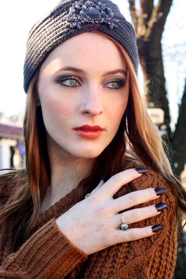 Style-Report-Jeweled-Turban-Margaret-KPFUSION-4_web