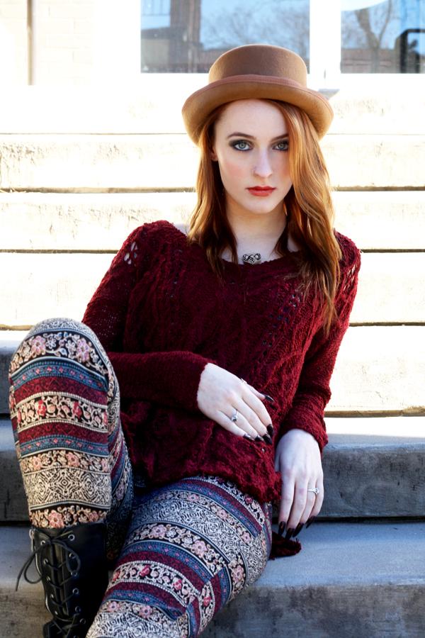Style-Report-Maroon-Sweater-Margaret-KPFUSION-3_web