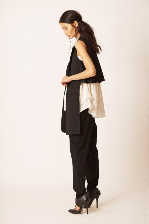 Marissa Webb Pre-Fall 2015 Collection
