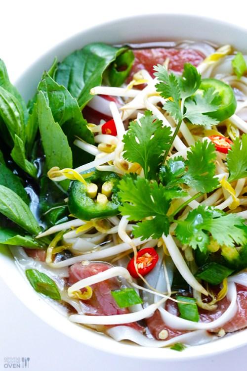 Vietnamese-Pho-Soup-Recipe
