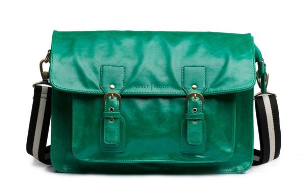 A Beautiful Mess x Kelly Moore Camera Bag