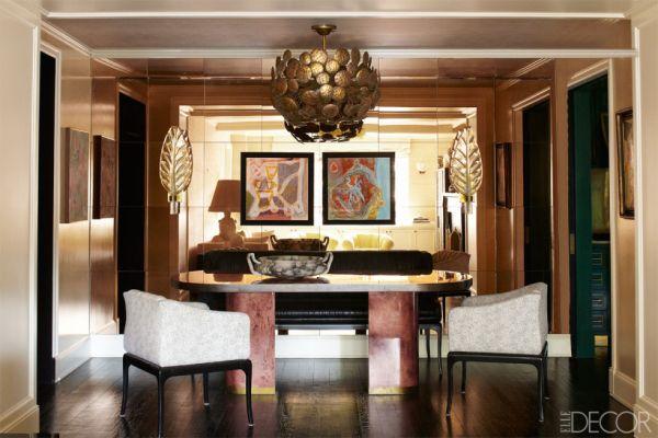 Cameron-Diaz-Kelly-Wearstler-Manhattan-Apt-Interior-Design-2