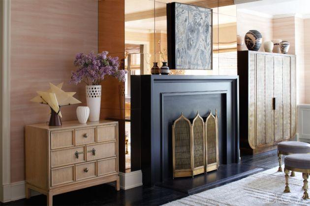 Cameron-Diaz-Kelly-Wearstler-Manhattan-Apt-Interior-Design-4