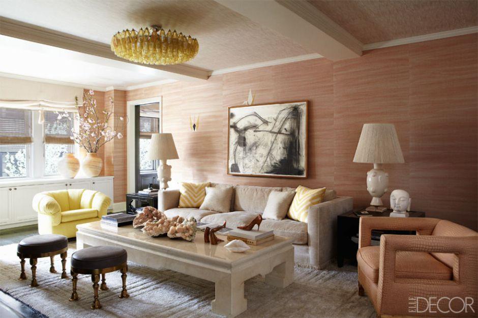 Cameron-Diaz-Kelly-Wearstler-Manhattan-Apt-Interior-Design
