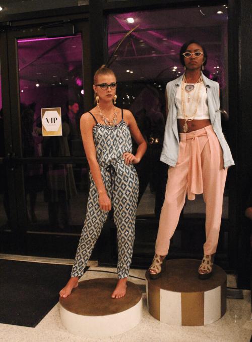 Memphis-Fashion-Week-2015-Day-1-City-Style