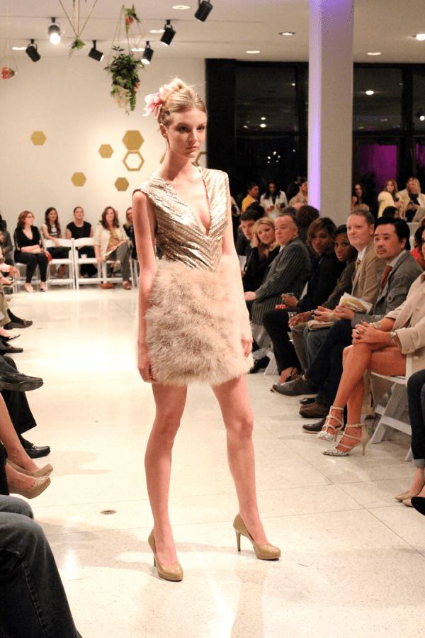 Memphis-Fashion-Week-2015-Dilettante-Collection
