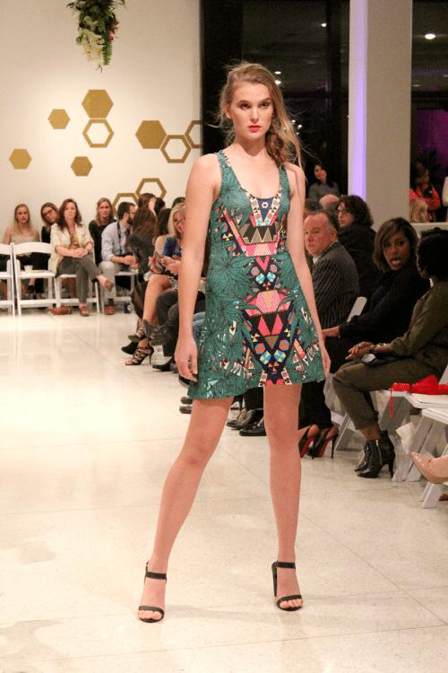 Memphis-Fashion-Week-2015-Mara-Hoffman-Runway-Show