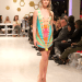 Memphis-Fashion-Week-2015-Mara-Hoffman-Runway-Show