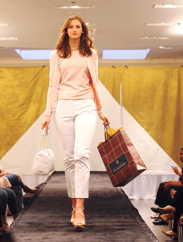 Memphis-Fashion-Week-2015-Saddle-Creek-Fashion-Fund-Party-19