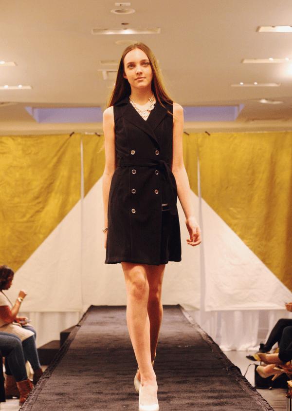 Memphis-Fashion-Week-2015-Saddle-Creek-Fashion-Fund-Party-29
